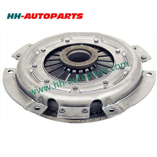 211 141 025D/211-141-025D 180mm Clutch Cover for VW Aircooled Parts, 211141025D Clutch Covers