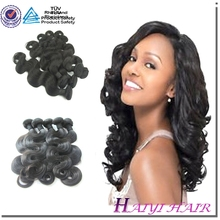 2015 Hot Selling! Large Stock Wholesale Price Unprocessed Virgin Indian Hair