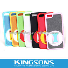 2014 Newest Trend Protective case for iPhone5 K8459V-b