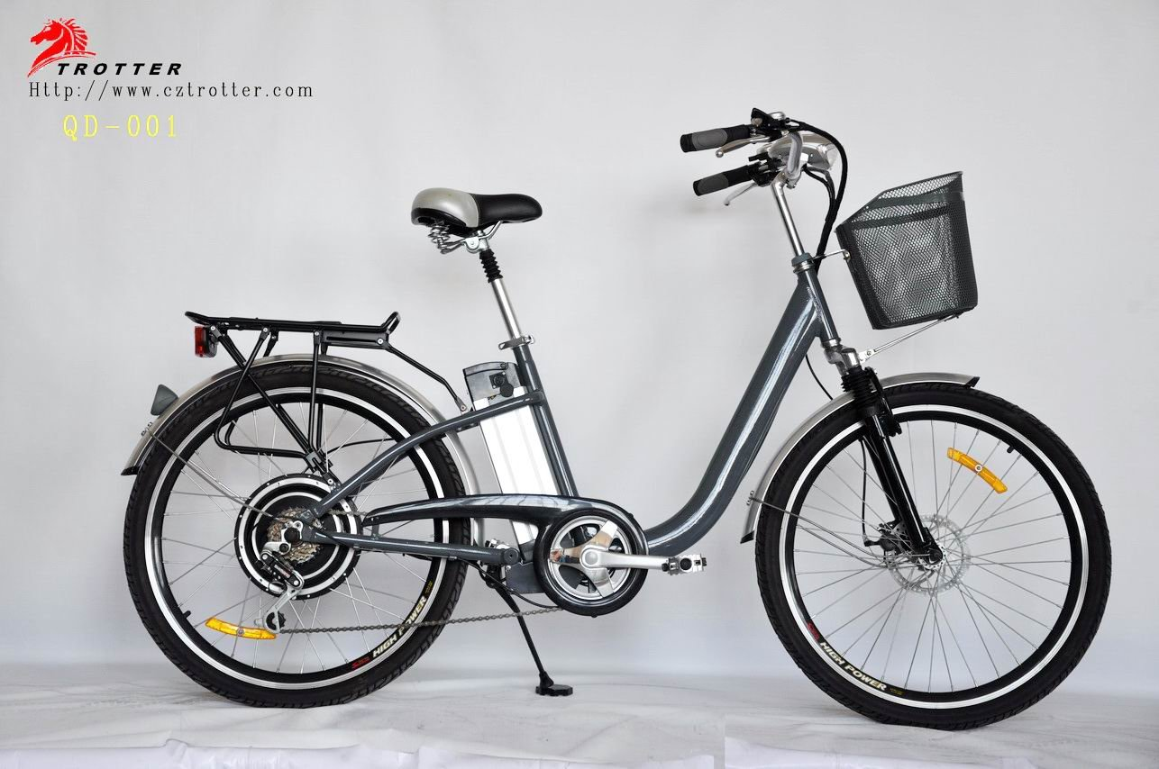 very cheap city electric dirt bicycle bike for adults