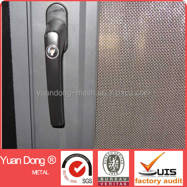 304 Window Screen & door Screen