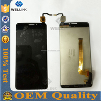 For Alcatel One Touch idol x+ 6043 OT-6043 6043D LCD Screen