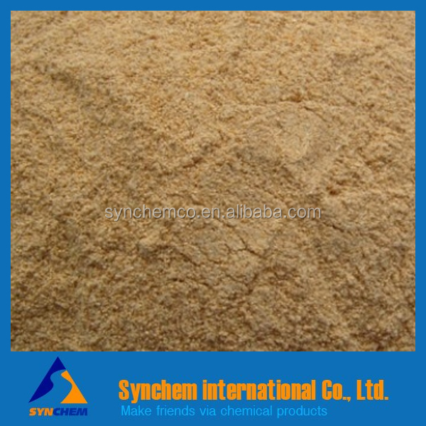 Chinese Biggest Supplier Formaldehyde Price