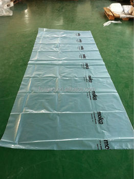 Plastic furniture cover protective indoor furniture cover for Plastic furniture covers indoor