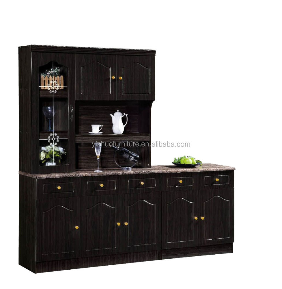 603# foshan Cheap modular kitchen <strong>cabinets</strong> made in china