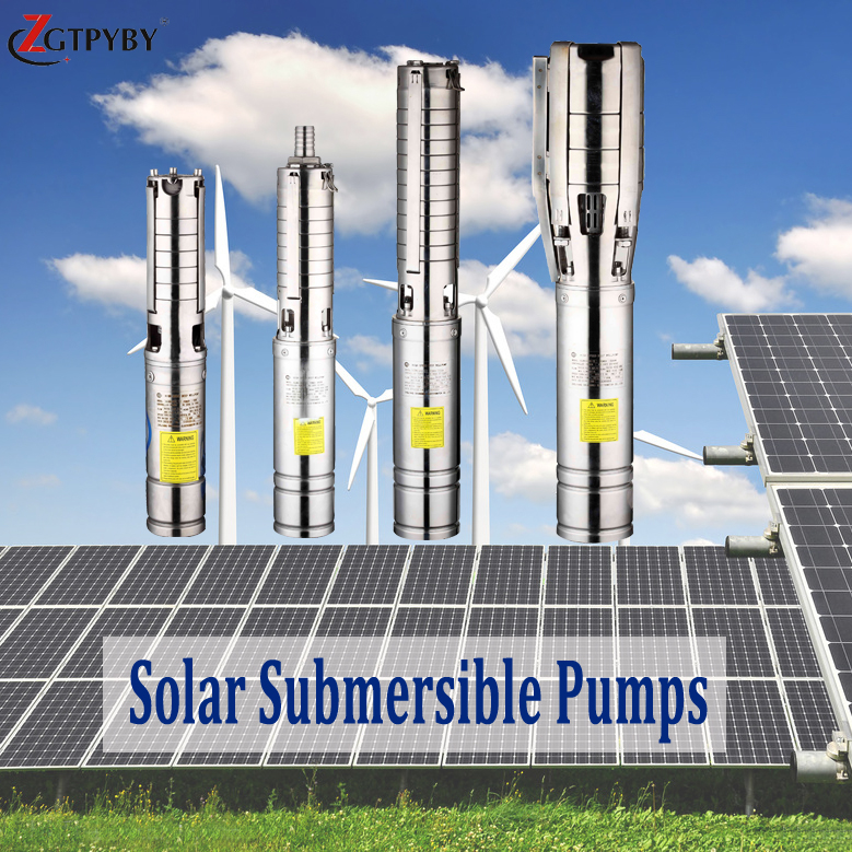 wholesale competitive price solar energy system 30kw solar pump for irrigation