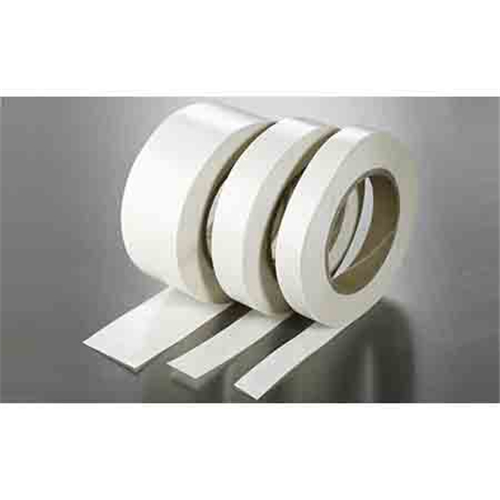 High Tech Double Sided Tissue Tape at Discount