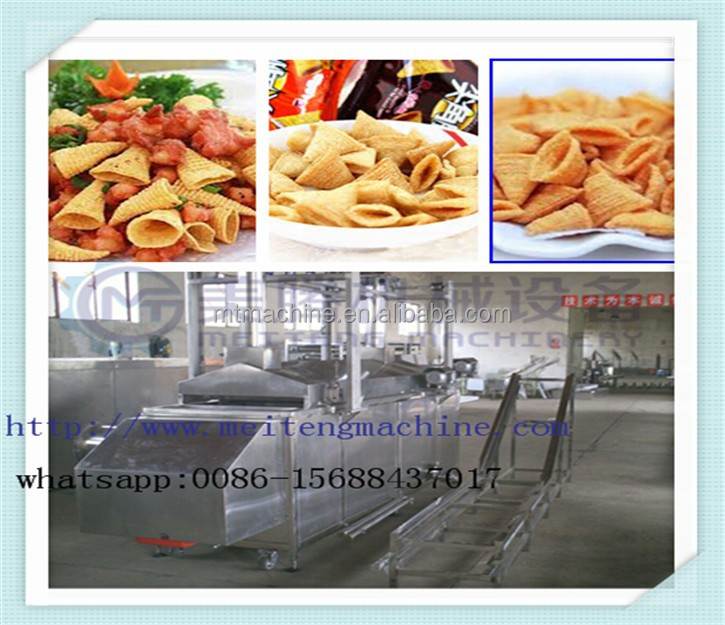Stainless Steel Chicken Fryer/Broaster Fryer/Fried snack Fryer Machine