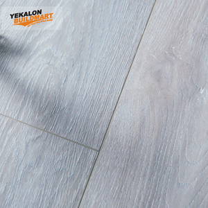 New Top Selling High Quality economical Eco Forest wood covering Laminate Flooring