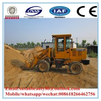new product 2016 weel loader speed loader in alibaba.com