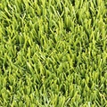 Artificial Garden Grass for Landscaping