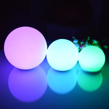 outdoor garden light fiber optical light led source power outdoor glass ball lights