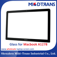 Original notebook screen For Apple Macbook Pro A1278 LCD Glass Replacement