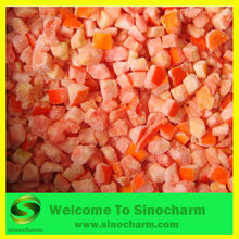 Frozen Diced Tomatoes