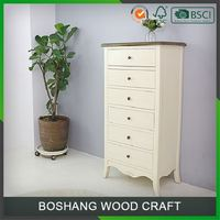 Malaysian Unfinished Wood Furniture Wholesale