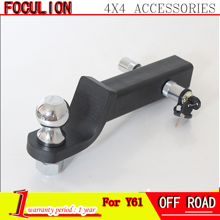 Cheap Price For coilover off road shock absorbers