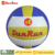 Waterproof and Good Quality Laminated Volleyball