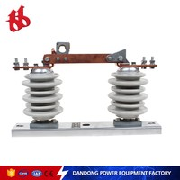 Buy SPM Series Intelligent Static Phase Advancers in China on ...