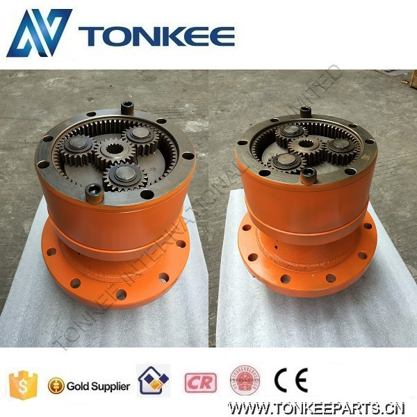 EX60 EX60-5 Swing reduction gear EX60-5 Swing reducer