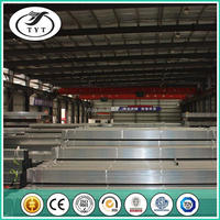 Galvanized Rectangle Square Steel Pipe