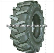 24.5-32 /21.5-32 R-1 Agricultural tyre