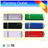 wholesale high Speed 128gb lighter shape usb3.0 USB Stick