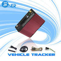 hot sale global smallest gps tracking device