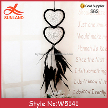 W5141 new fashion indian dream catcher dream catcher supplies for sale