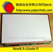 13.3 Inch Laptop LCD Panel For Toshiba LTD133ECKS