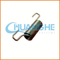 China high quality drawing spring compression springs