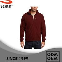 Garment Oem Jackets Draw String