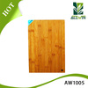 Wholesale Bamboo bread cutting board