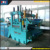 China export the full automatic high precision metal steel coil leveling and cut to length production line