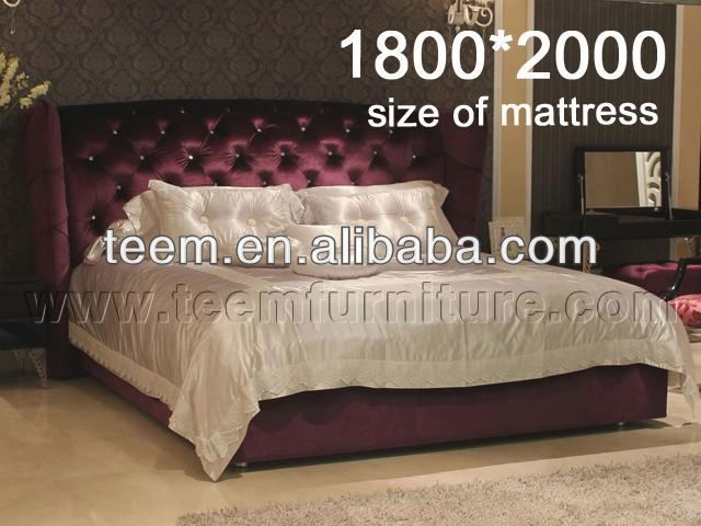 New Type Bed 2013 Hot Sale lazy boy kids furniture