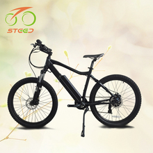 30-32km/h adult mountain buy electric bike in china with CE