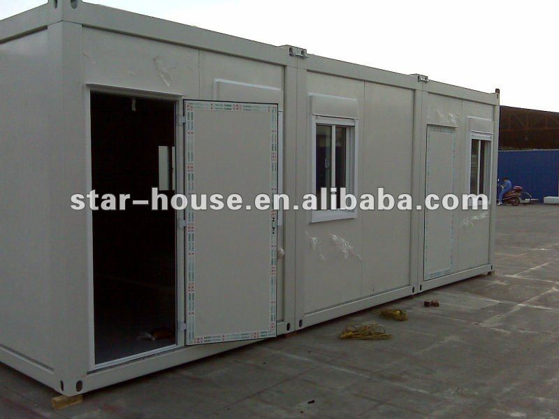 wall panel clean room houses prefabricated homes