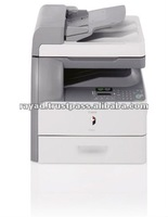 22 CPM Used Multifunction Copier IR 1022