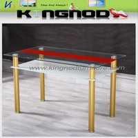 Latest dining table designs korean dining table Furniture Table Dining