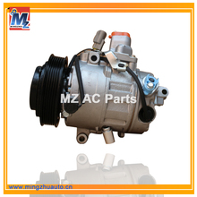 7SBU16C Car Mini Air Conditioner Compressor For Lexus-LS430-GS430-SC430- OEM 8832050100