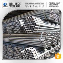 carbon steel pipe dimensions schedule 80 common exhaust pipe sizes