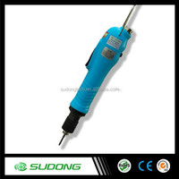 SD-A5500LF Electric Torque Control Screwdriver with high speed 2000 R.P.M