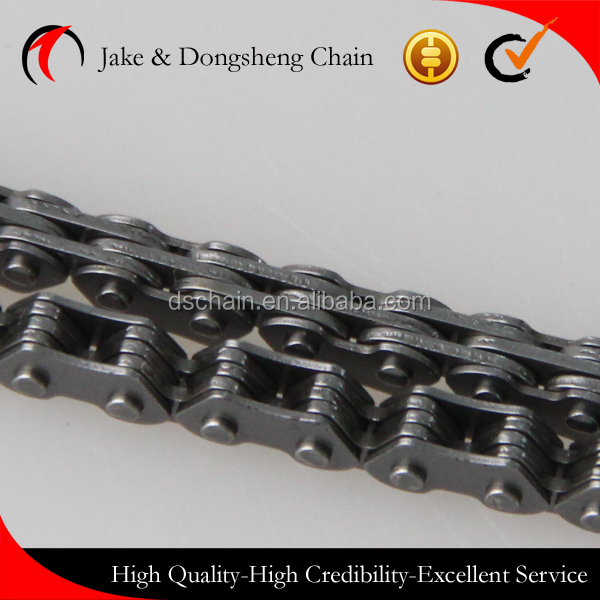 5(2*3) plates Yongkang dongsheng like qianjiang Automobile timing chain CL04 motorcycle parts