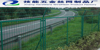wire mesh fence netting made in China