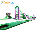 Best offer inflatable water park, Inflatable Floating Water Park For adults