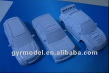 best selling opel vectra car parts