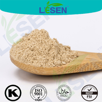 100% Natural Chamomile Extract Powder with Apigenin 98%