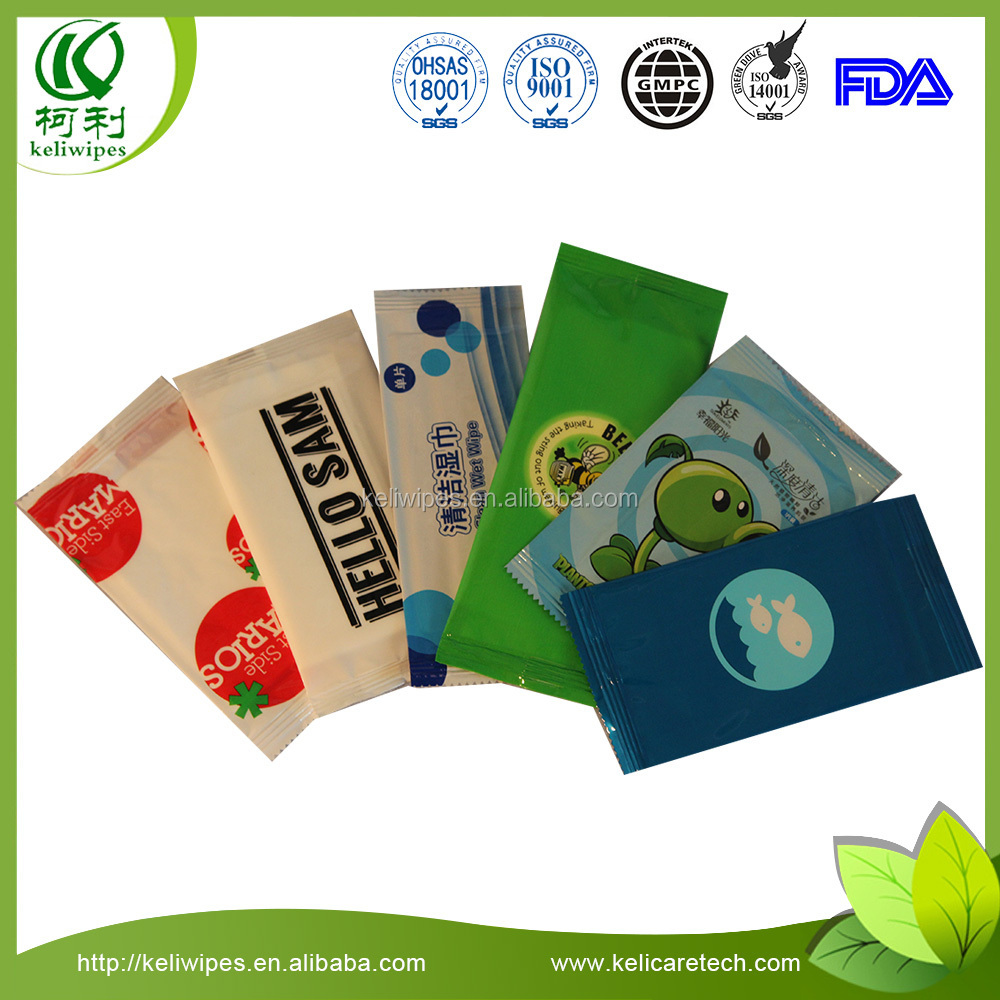 Alibaba china supplier dog wet wipes