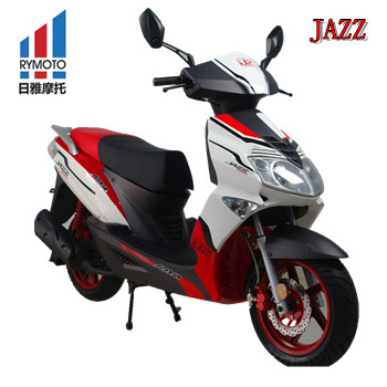 motobikes for sale/motorcycle gasoline scooter/scooters for sale