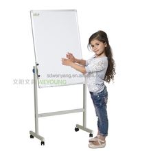 gro handel whiteboard kinder kaufen sie die besten. Black Bedroom Furniture Sets. Home Design Ideas