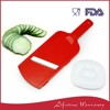 /product-detail/china-manufacturer-plastic-handy-mandoline-ceramic-blade-slicer-60491750817.html